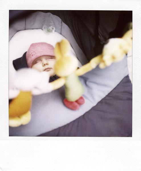 Kiddies by Laurent Orseau #182