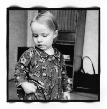 Kiddies by Laurent Orseau #19