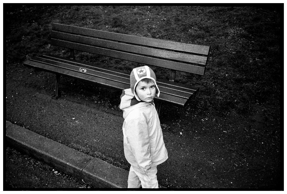 Kiddies by Laurent Orseau #196