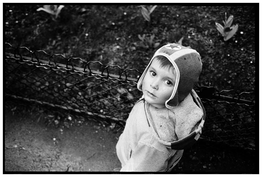 Kiddies by Laurent Orseau #197