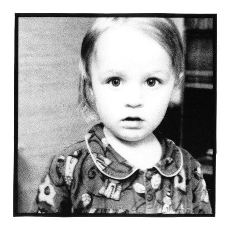 Kiddies by Laurent Orseau #20