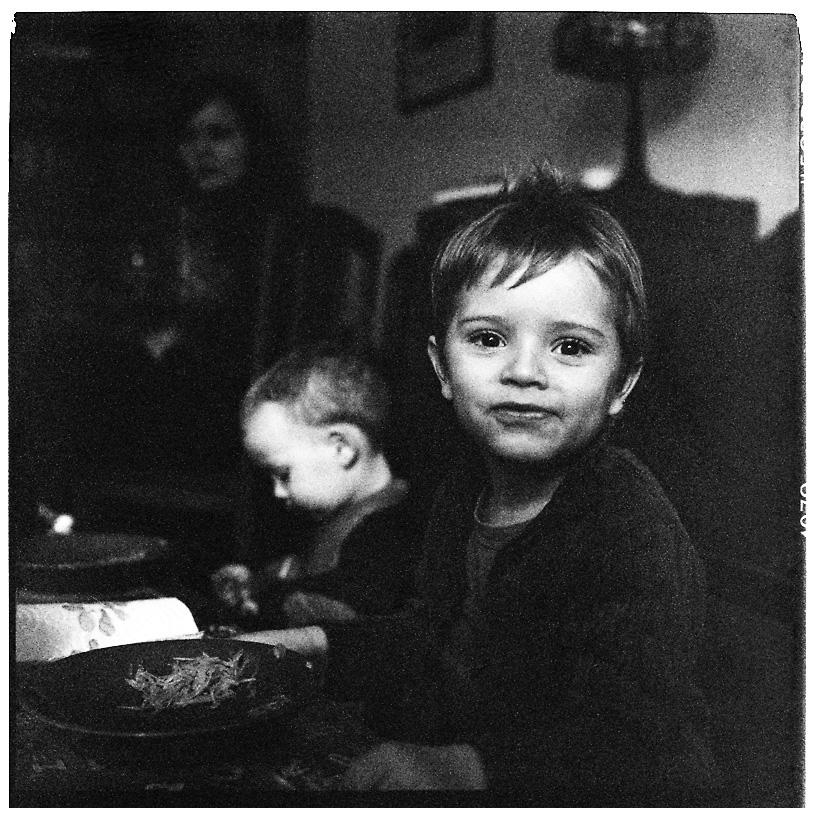 Kiddies by Laurent Orseau #201
