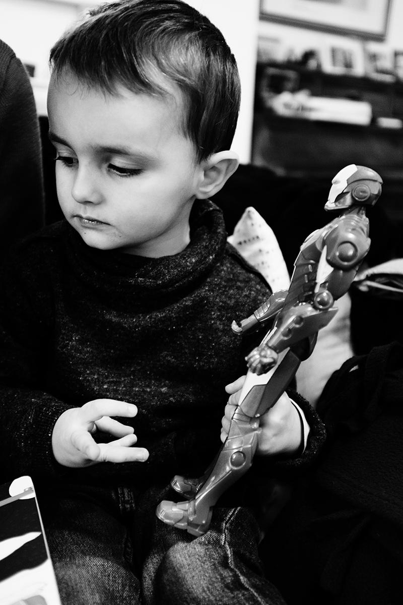 Kiddies by Laurent Orseau #209
