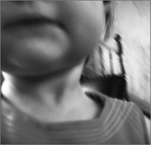 Kiddies by Laurent Orseau #21