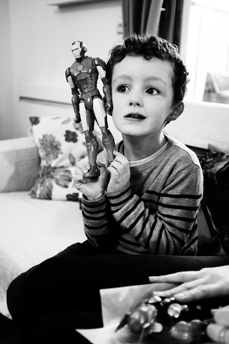 Kiddies by Laurent Orseau #211
