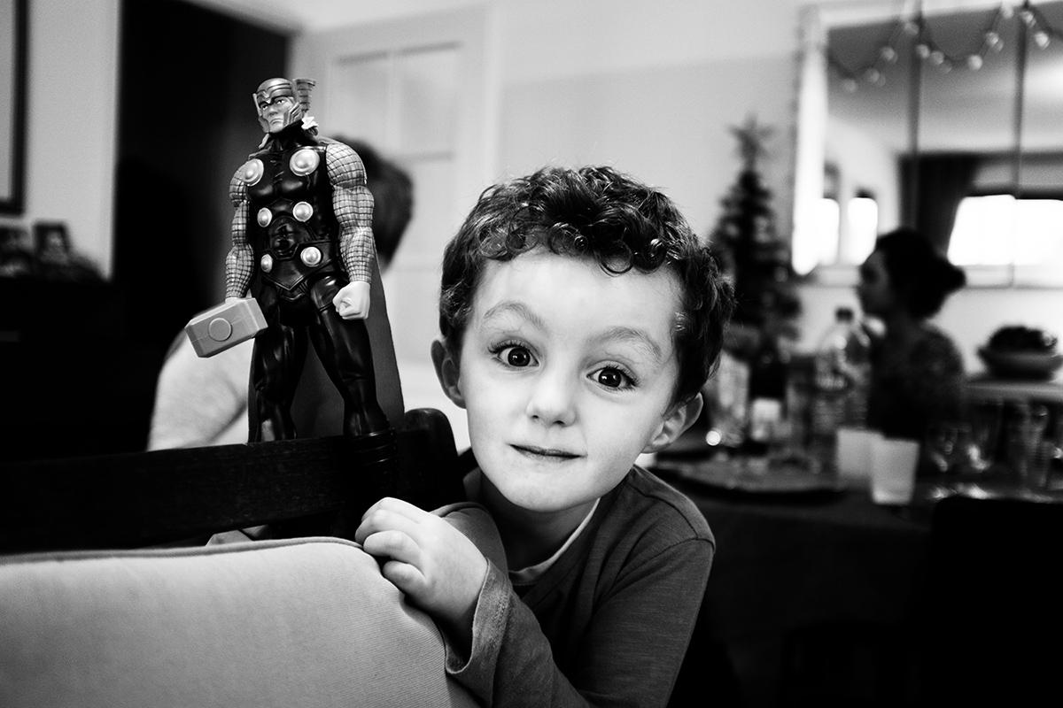 Kiddies by Laurent Orseau #212