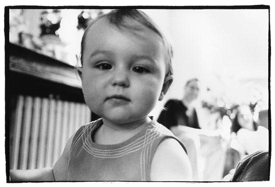 Kiddies by Laurent Orseau #22