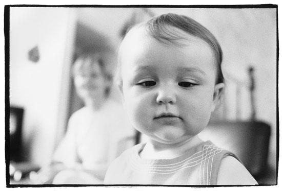 Kiddies by Laurent Orseau #23