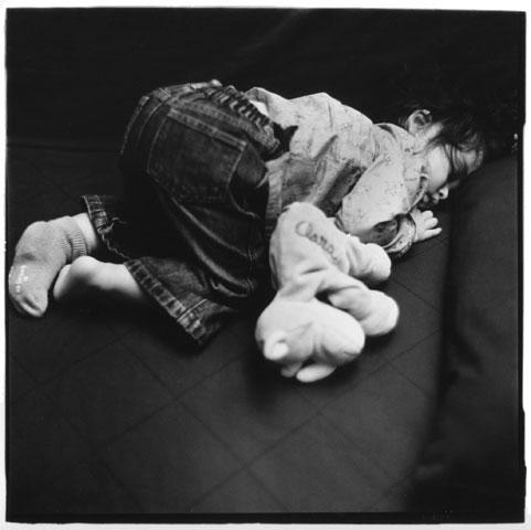 Kiddies by Laurent Orseau #25