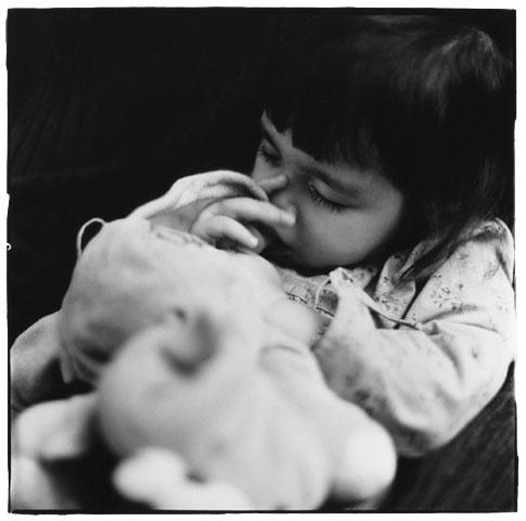 Kiddies by Laurent Orseau #26