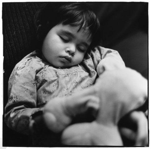 Kiddies by Laurent Orseau #27