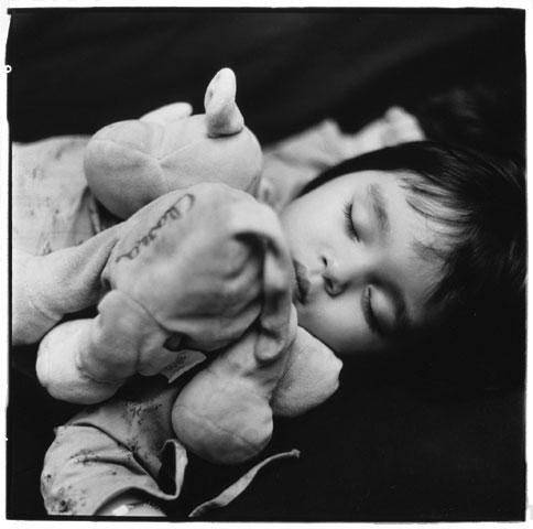 Kiddies by Laurent Orseau #28