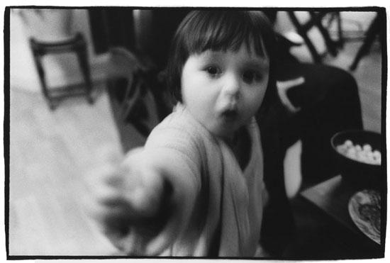Kiddies by Laurent Orseau #32