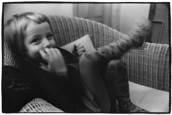 Kiddies by Laurent Orseau #35