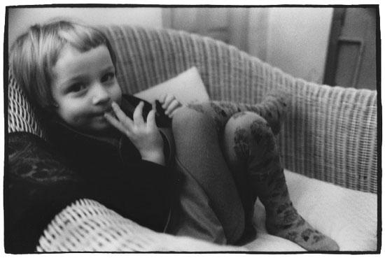 Kiddies by Laurent Orseau #36