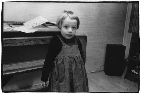 Kiddies by Laurent Orseau #37