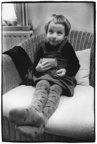Kiddies by Laurent Orseau #38