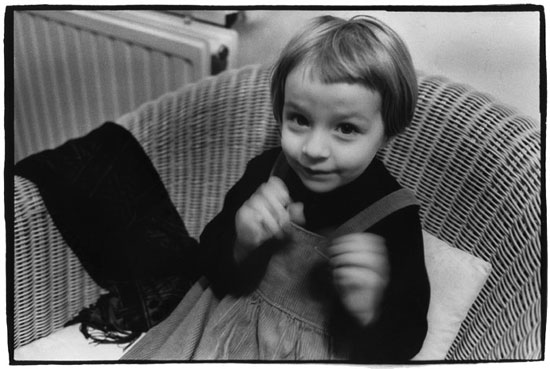 Kiddies by Laurent Orseau #39