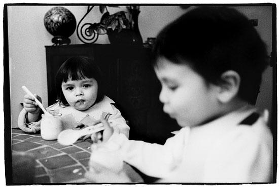 Kiddies by Laurent Orseau #44