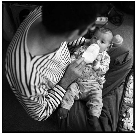 Kiddies by Laurent Orseau #46
