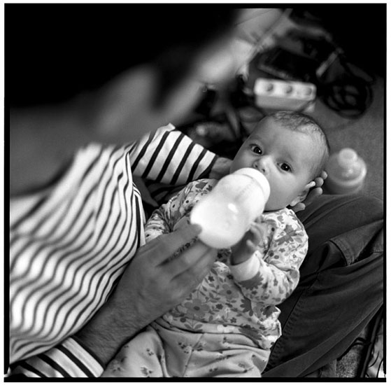 Kiddies by Laurent Orseau #47