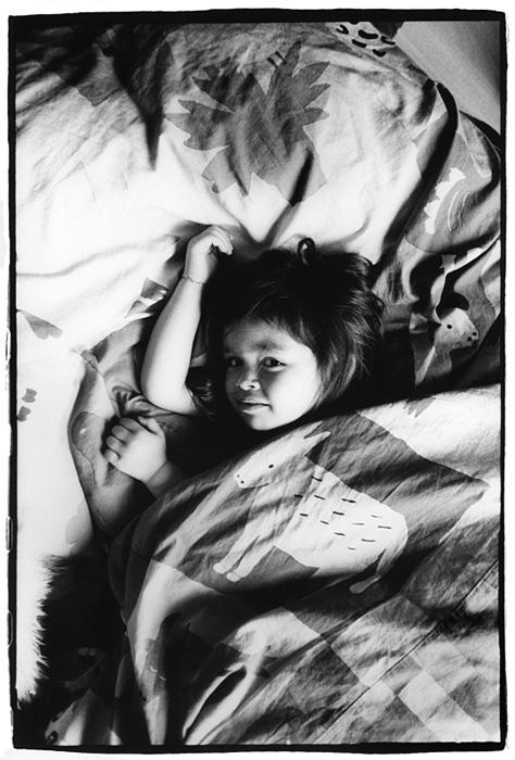 Kiddies by Laurent Orseau #49