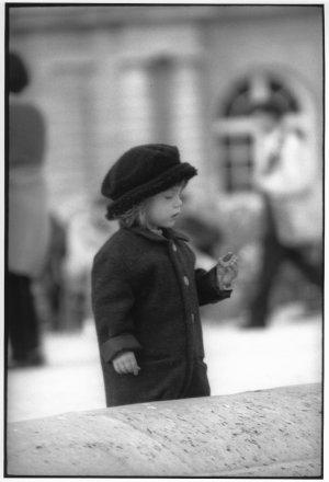 Kiddies by Laurent Orseau #5