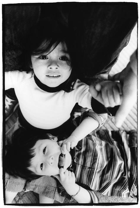 Kiddies by Laurent Orseau #50