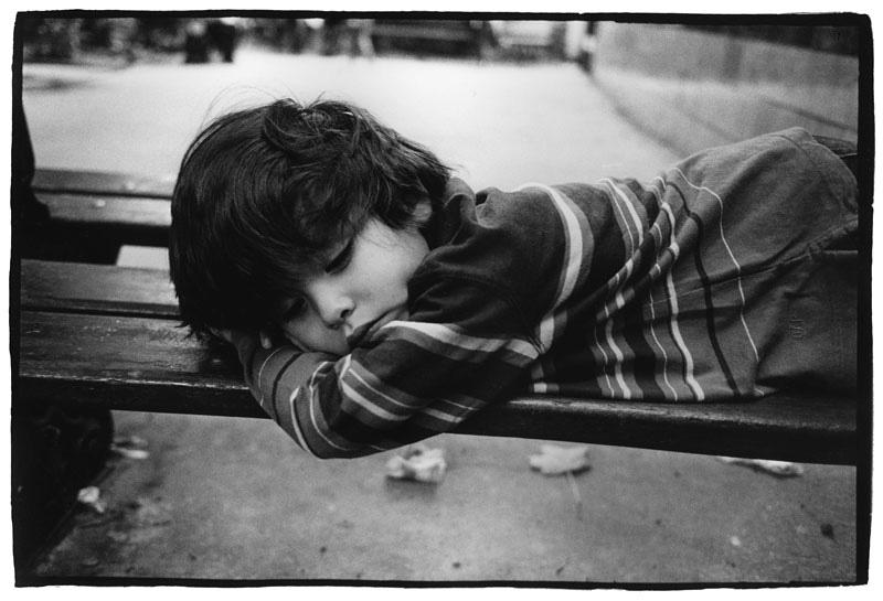 Kiddies by Laurent Orseau #55