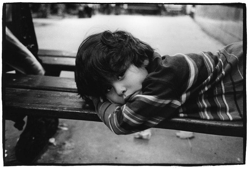 Kiddies by Laurent Orseau #56