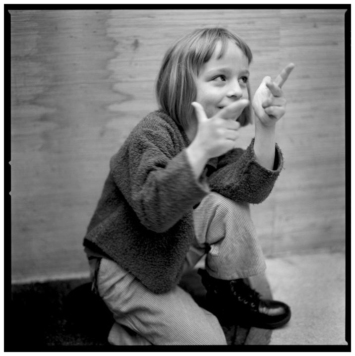 Kiddies by Laurent Orseau #57