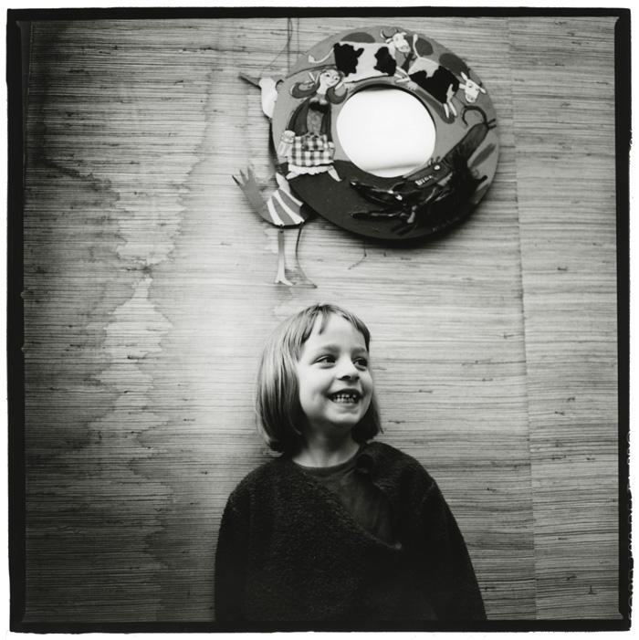 Kiddies by Laurent Orseau #58