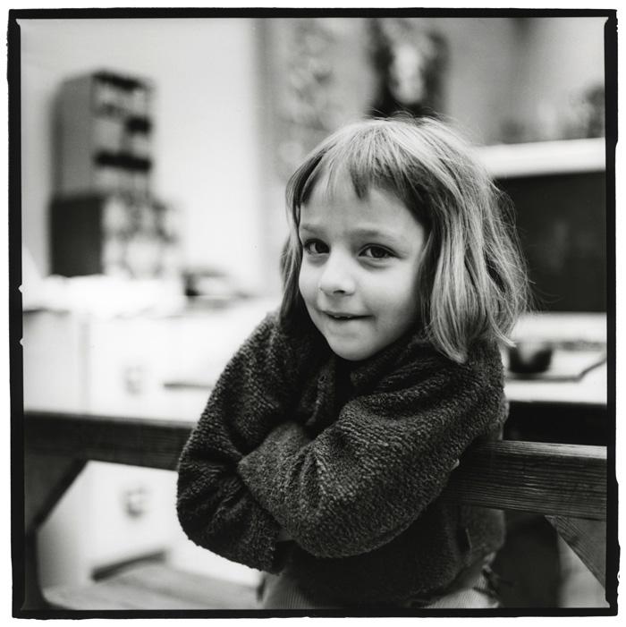 Kiddies by Laurent Orseau #59