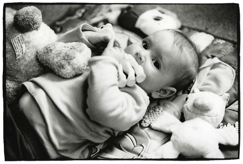 Kiddies by Laurent Orseau #63