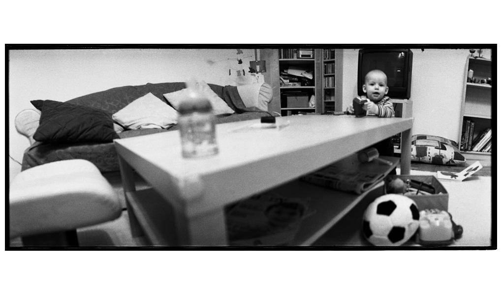 Kiddies by Laurent Orseau #67