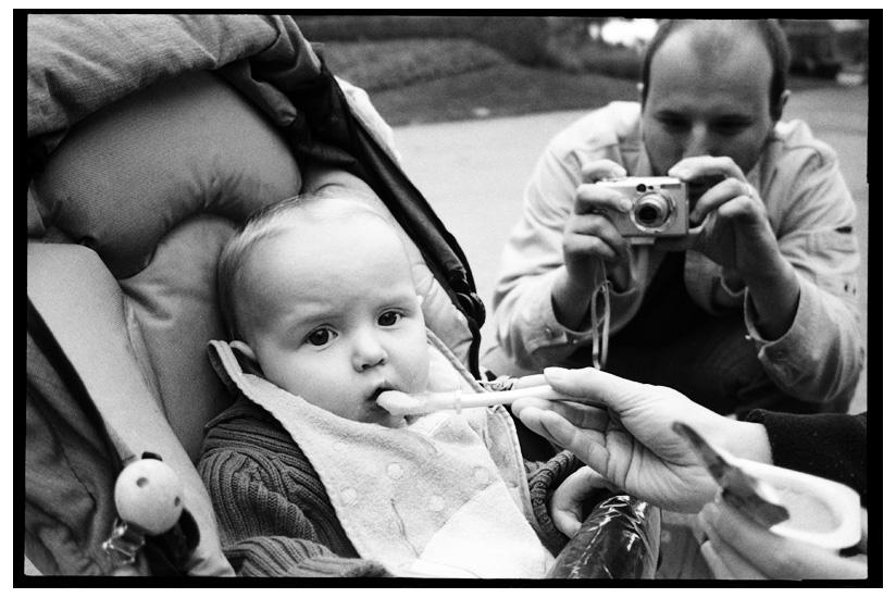 Kiddies by Laurent Orseau #69