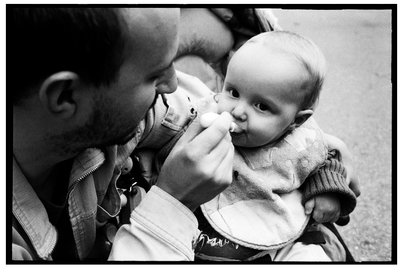 Kiddies by Laurent Orseau #70