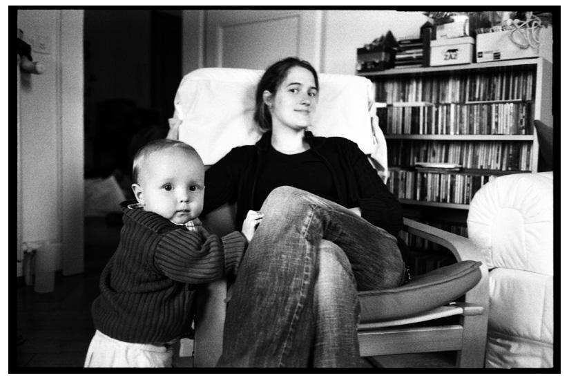 Kiddies by Laurent Orseau #71