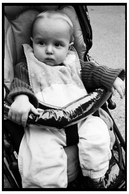 Kiddies by Laurent Orseau #72