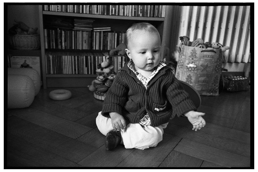 Kiddies by Laurent Orseau #73