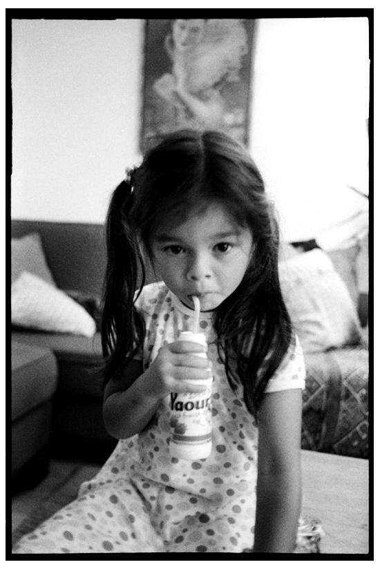 Kiddies by Laurent Orseau #76