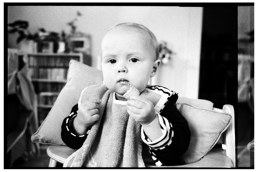 Kiddies by Laurent Orseau #79