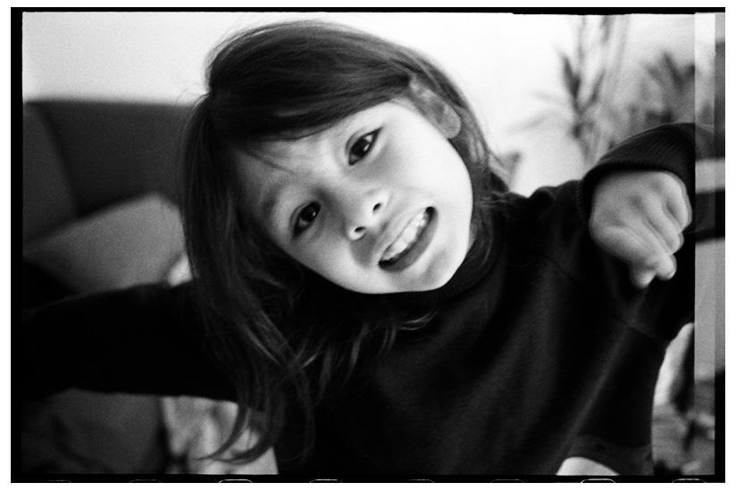 Kiddies by Laurent Orseau #84