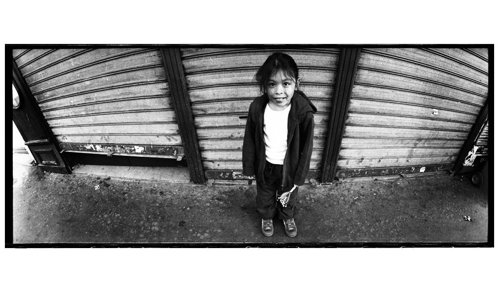 Kiddies by Laurent Orseau #88