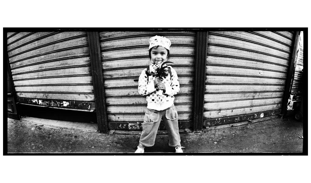 Kiddies by Laurent Orseau #89