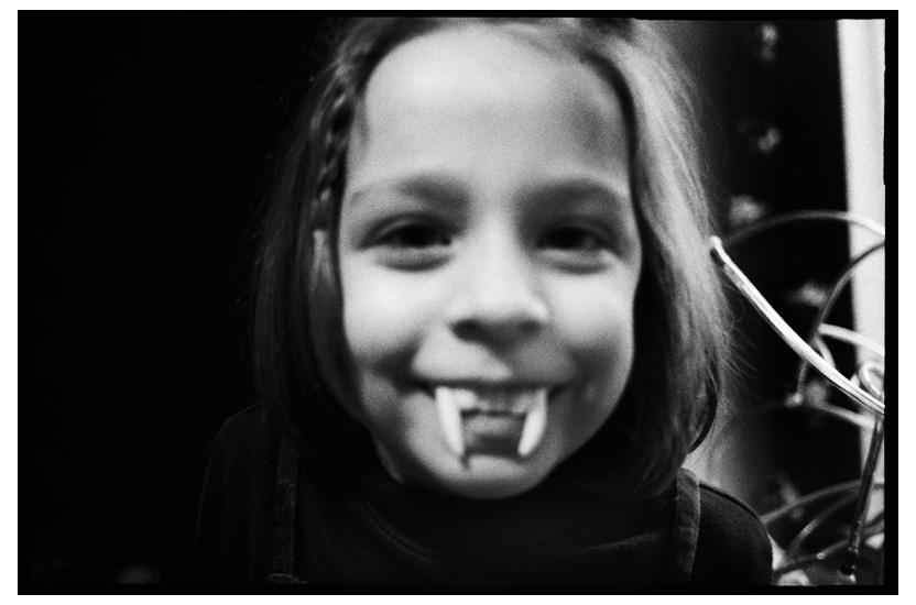 Kiddies by Laurent Orseau #93