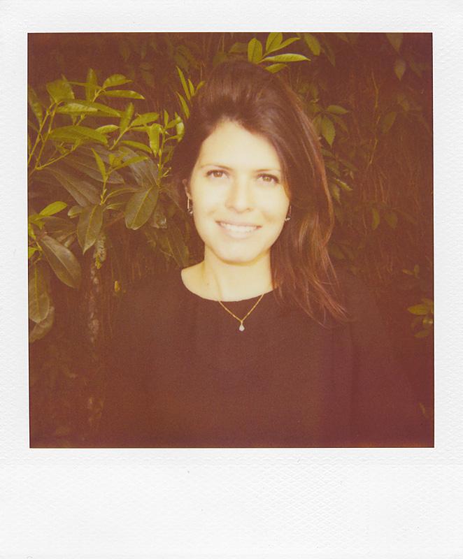 Laura by Laurent Orseau #13