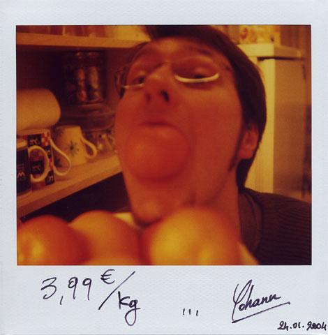 Polaroids by Laurent Orseau #112