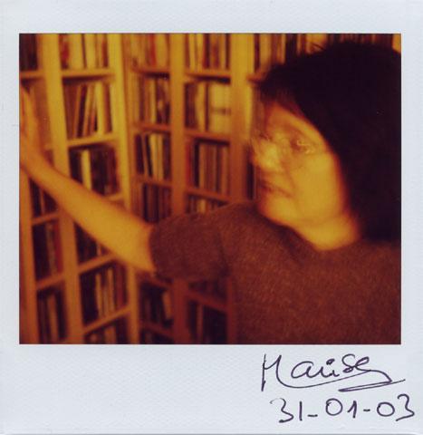 Polaroids by Laurent Orseau #113