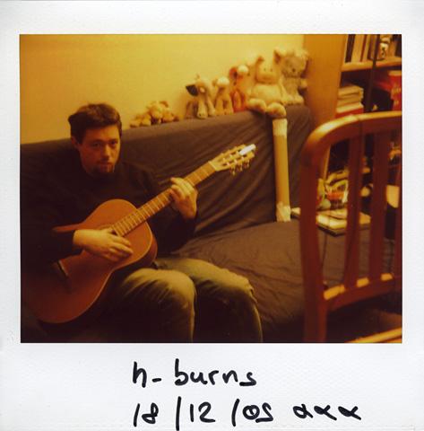 Polaroids by Laurent Orseau #198